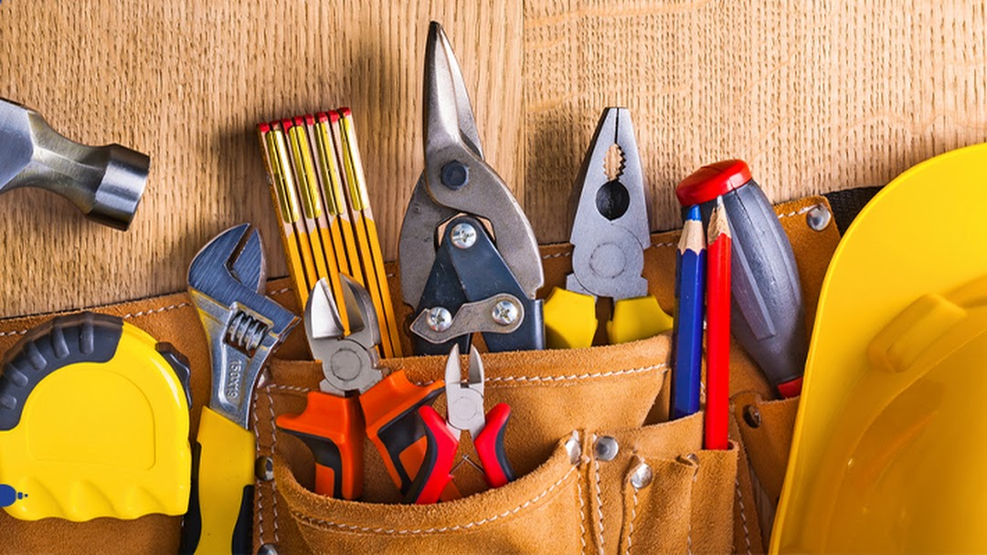 home repair services in roswell ga